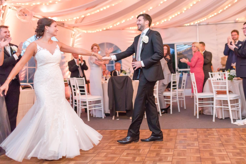 SCOTT WEDDING HIGHLIGHTS-407_herrington-on-the-bay-maryland-wedding-photographer-anna-grace-photography-photo.jpg