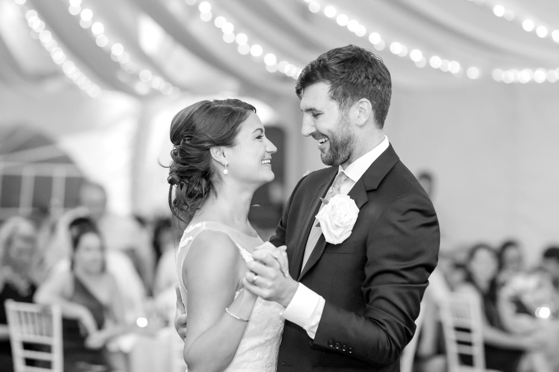 SCOTT WEDDING HIGHLIGHTS-411_herrington-on-the-bay-maryland-wedding-photographer-anna-grace-photography-photo.jpg