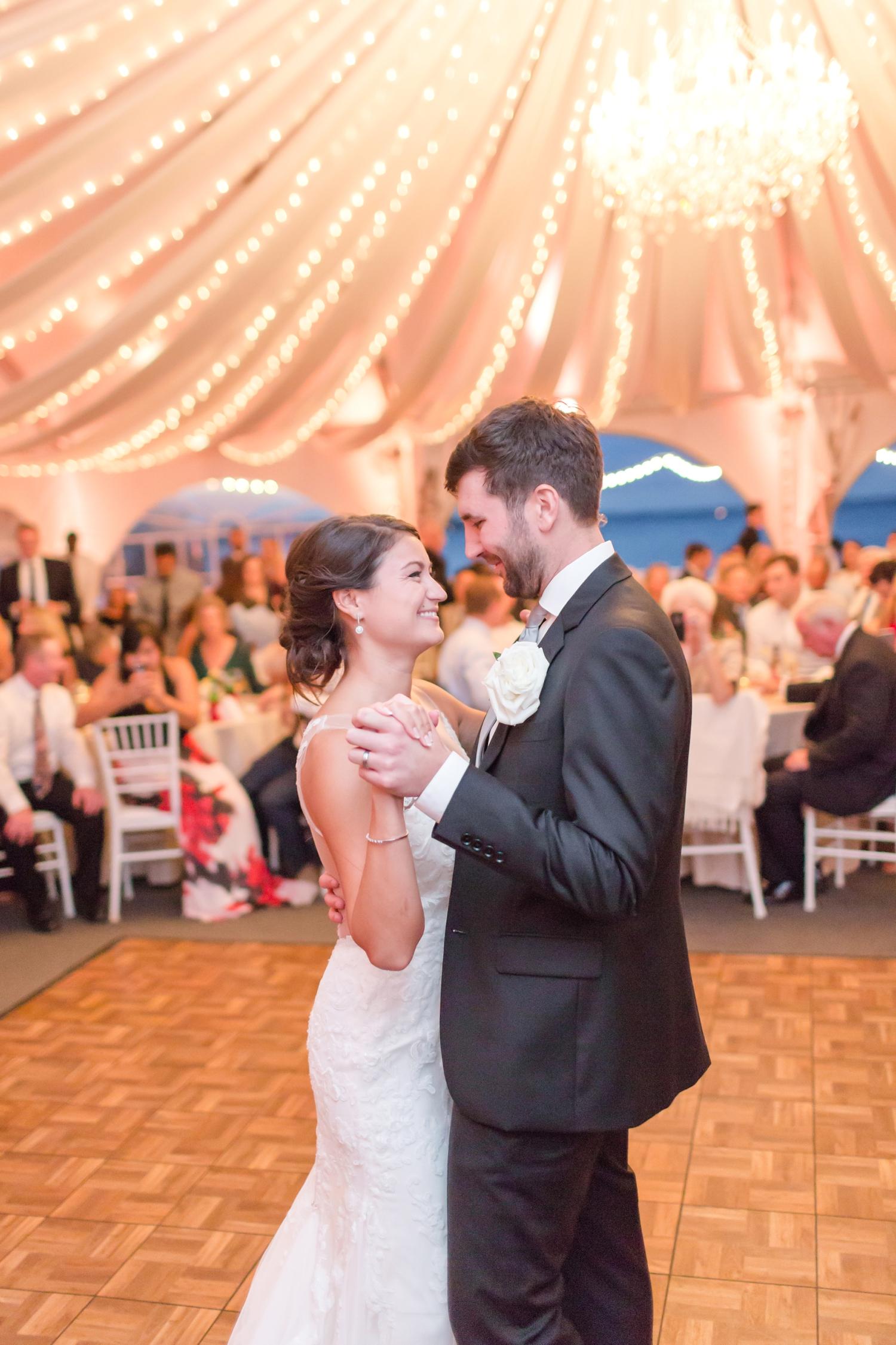 SCOTT WEDDING HIGHLIGHTS-409_herrington-on-the-bay-maryland-wedding-photographer-anna-grace-photography-photo.jpg