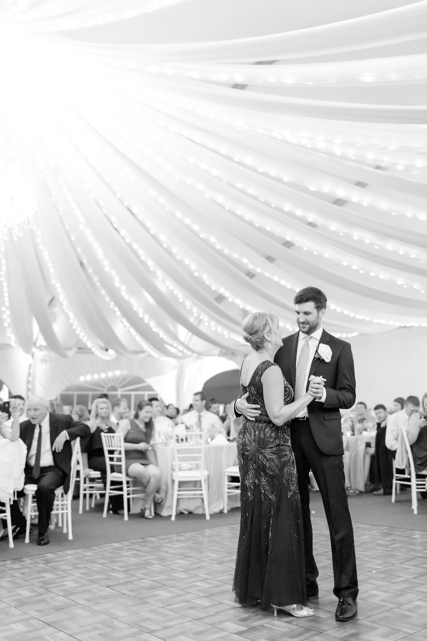 SCOTT WEDDING HIGHLIGHTS-423_herrington-on-the-bay-maryland-wedding-photographer-anna-grace-photography-photo.jpg