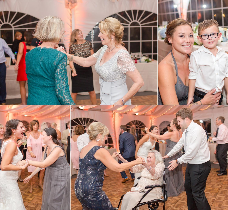 SCOTT WEDDING HIGHLIGHTS-446_herrington-on-the-bay-maryland-wedding-photographer-anna-grace-photography-photo.jpg