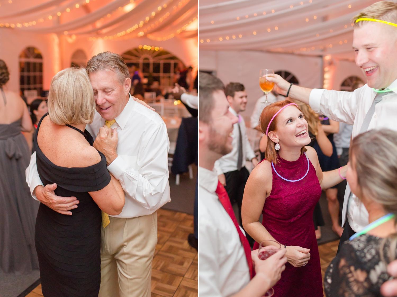 SCOTT WEDDING HIGHLIGHTS-456_herrington-on-the-bay-maryland-wedding-photographer-anna-grace-photography-photo.jpg