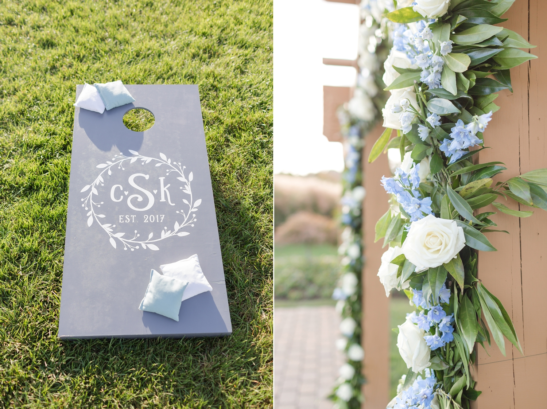 SCOTT WEDDING HIGHLIGHTS-303_herrington-on-the-bay-maryland-wedding-photographer-anna-grace-photography-photo.jpg
