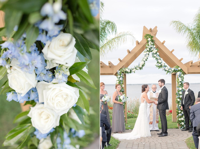 SCOTT WEDDING HIGHLIGHTS-306_herrington-on-the-bay-maryland-wedding-photographer-anna-grace-photography-photo.jpg