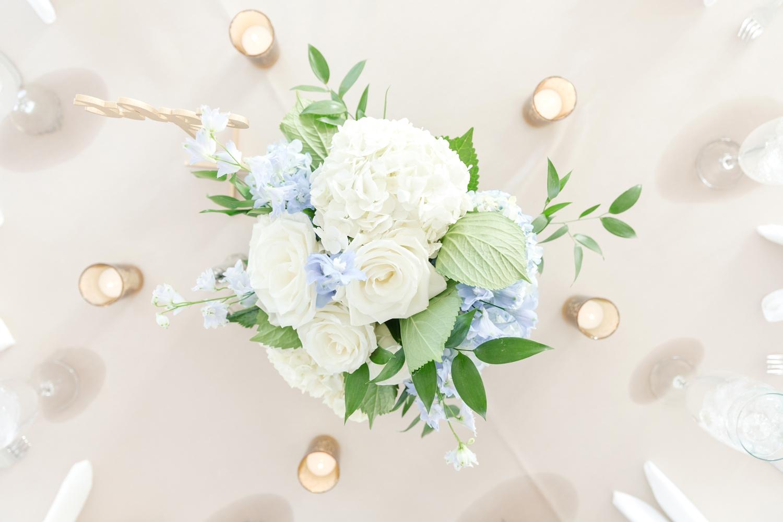 SCOTT WEDDING HIGHLIGHTS-314_herrington-on-the-bay-maryland-wedding-photographer-anna-grace-photography-photo.jpg