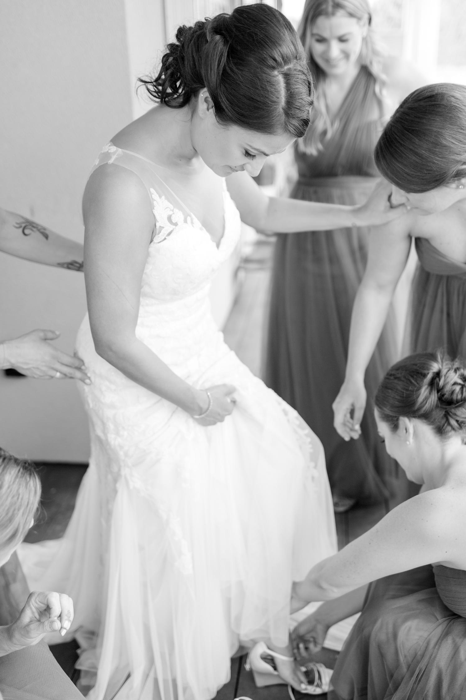 SCOTT WEDDING HIGHLIGHTS-114_herrington-on-the-bay-maryland-wedding-photographer-anna-grace-photography-photo-1.jpg