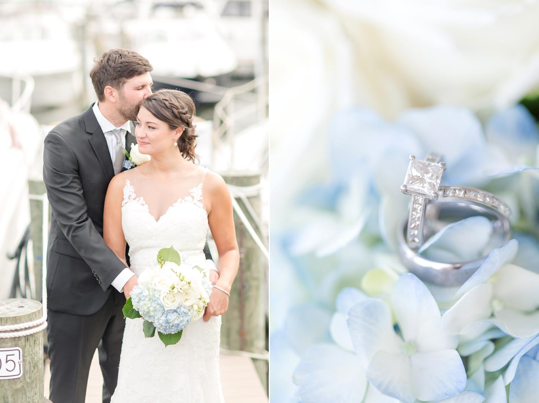 SCOTT WEDDING HIGHLIGHTS-240_herrington-on-the-bay-maryland-wedding-photographer-anna-grace-photography-photo.jpg