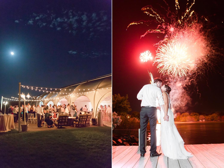 SCOTT WEDDING HIGHLIGHTS-458_herrington-on-the-bay-maryland-wedding-photographer-anna-grace-photography-photo-1.jpg