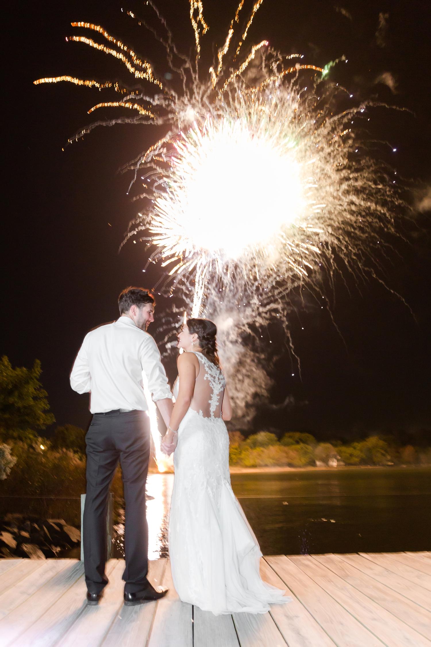 SCOTT WEDDING HIGHLIGHTS-440_herrington-on-the-bay-maryland-wedding-photographer-anna-grace-photography-photo-1.jpg