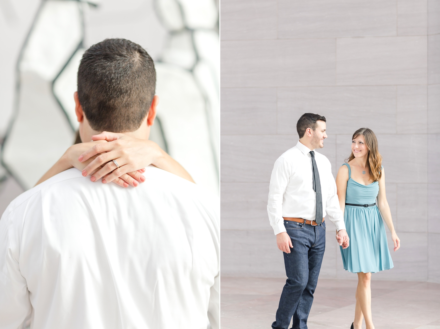 Larisa & Greg Engagement-45_National-Gallery-of-Art-engagement-session-dc-engagement-photographer-anna-grace-photography-photo.jpg