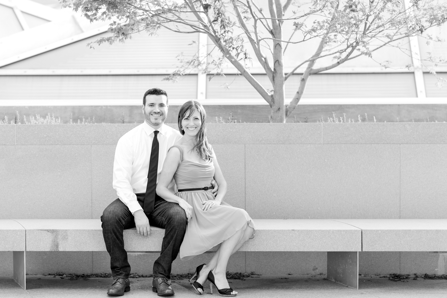 Larisa & Greg Engagement-139_National-Gallery-of-Art-engagement-session-dc-engagement-photographer-anna-grace-photography-photo.jpg