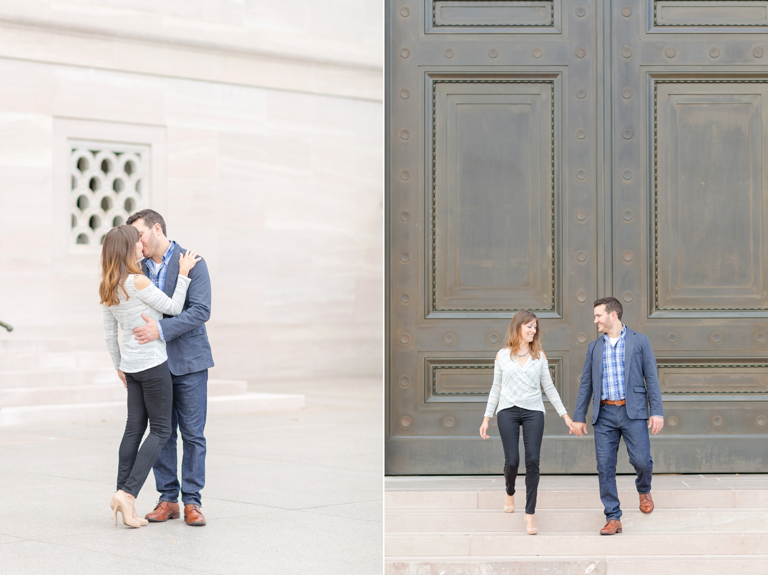 Larisa & Greg Engagement-233_National-Gallery-of-Art-engagement-session-dc-engagement-photographer-anna-grace-photography-photo.jpg