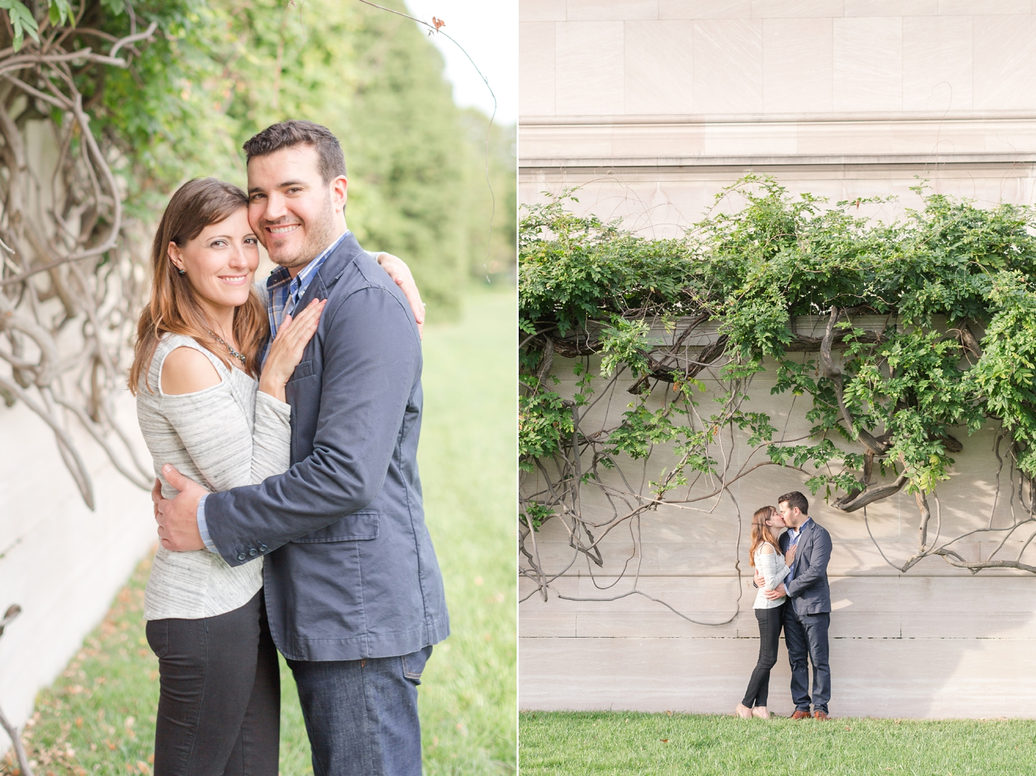 Larisa & Greg Engagement-298_National-Gallery-of-Art-engagement-session-dc-engagement-photographer-anna-grace-photography-photo.jpg