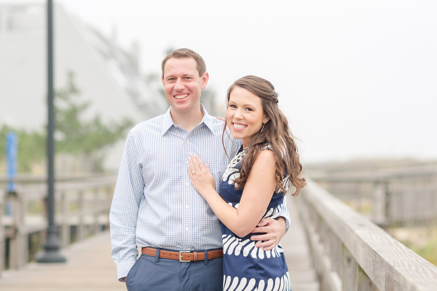 Susan Sturgeon & Stephen George Engagement-1_bethany-beach-engagement-shoot-delaware-maryland-photographer-anna-grace-photography-photo.jpg