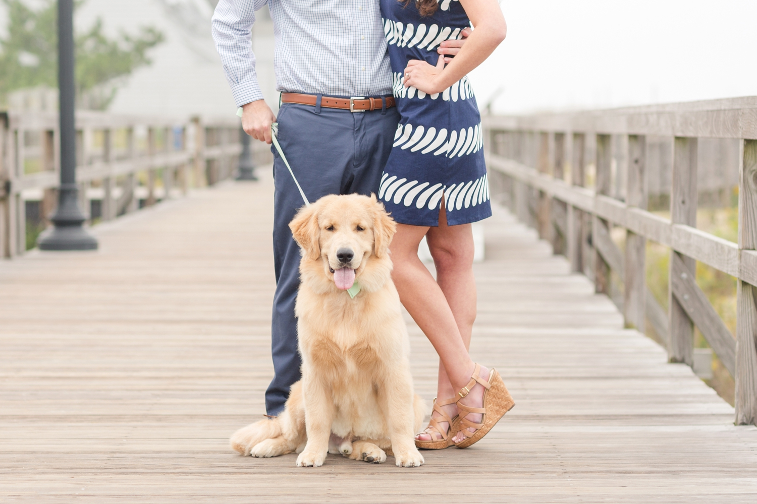 Susan Sturgeon & Stephen George Engagement-22_bethany-beach-engagement-shoot-delaware-maryland-photographer-anna-grace-photography-photo.jpg