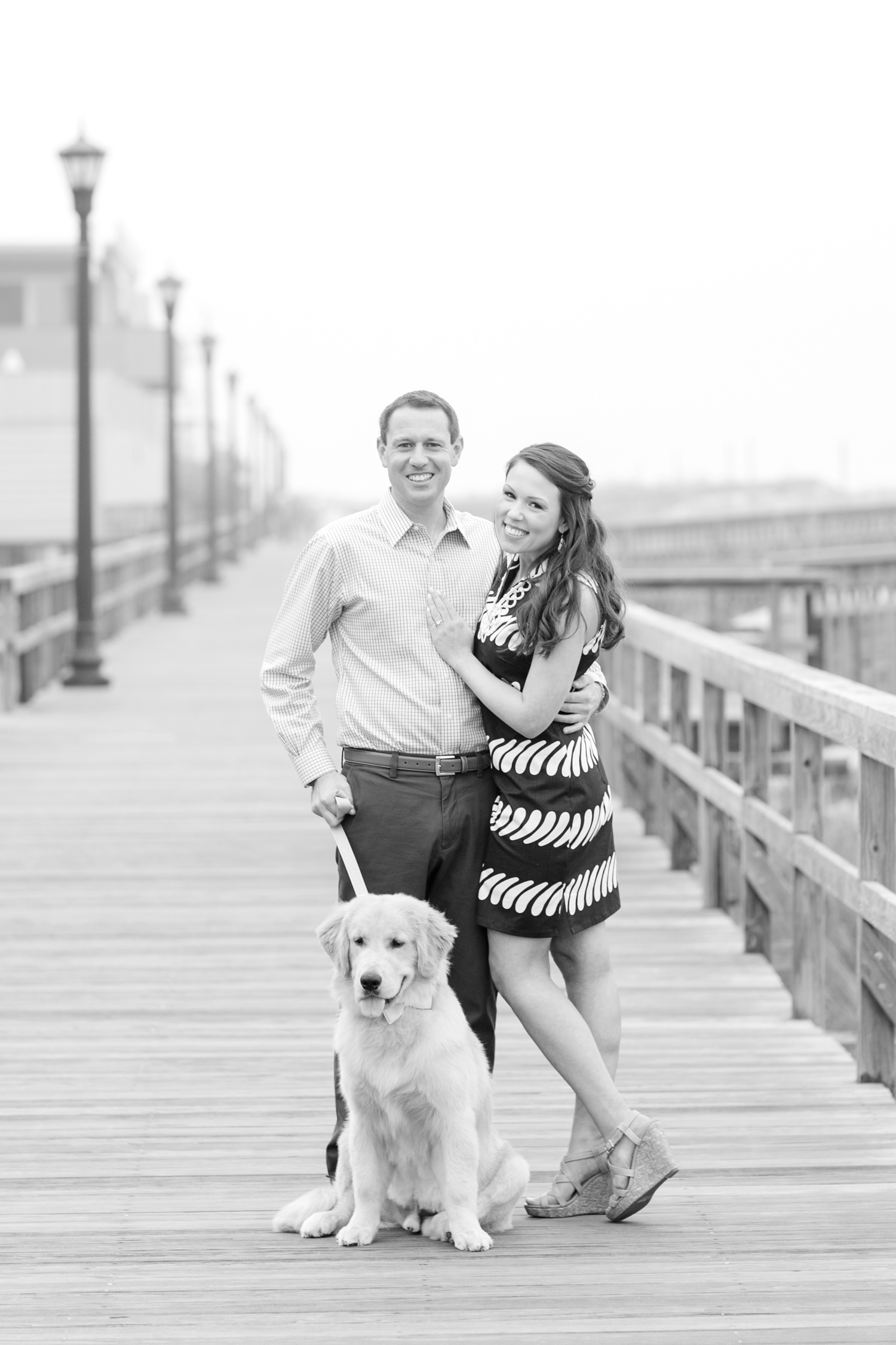 Susan Sturgeon & Stephen George Engagement-35_bethany-beach-engagement-shoot-delaware-maryland-photographer-anna-grace-photography-photo.jpg