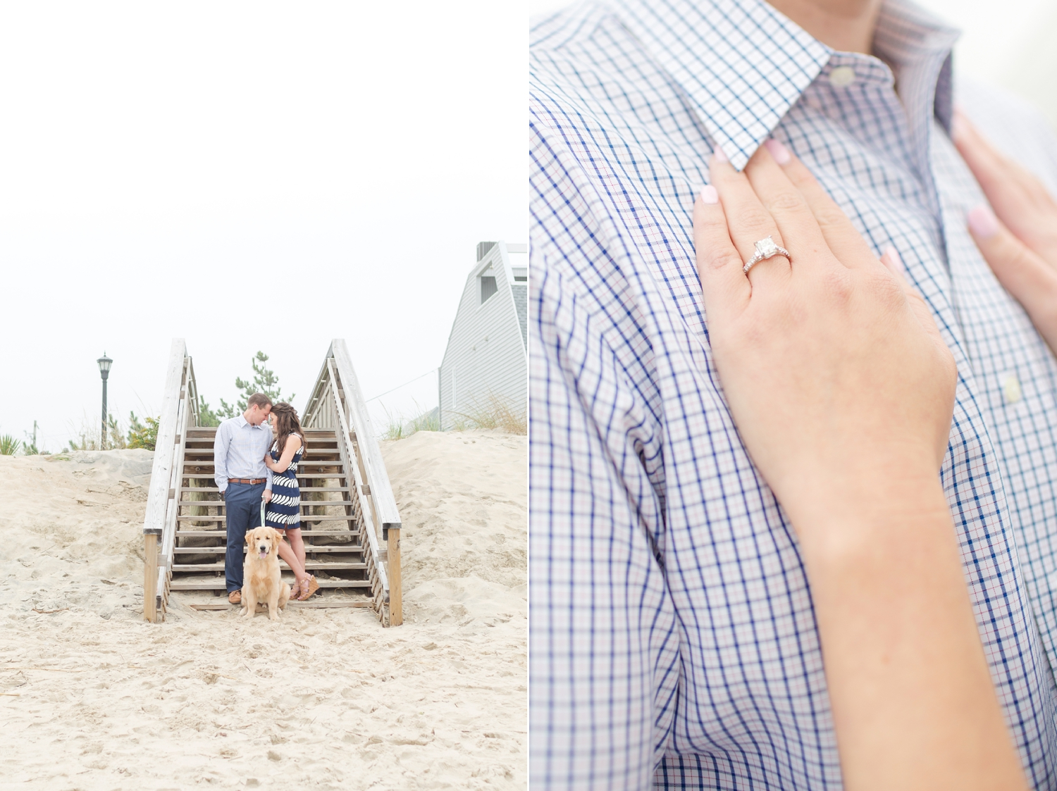 Susan Sturgeon & Stephen George Engagement-61_bethany-beach-engagement-shoot-delaware-maryland-photographer-anna-grace-photography-photo.jpg