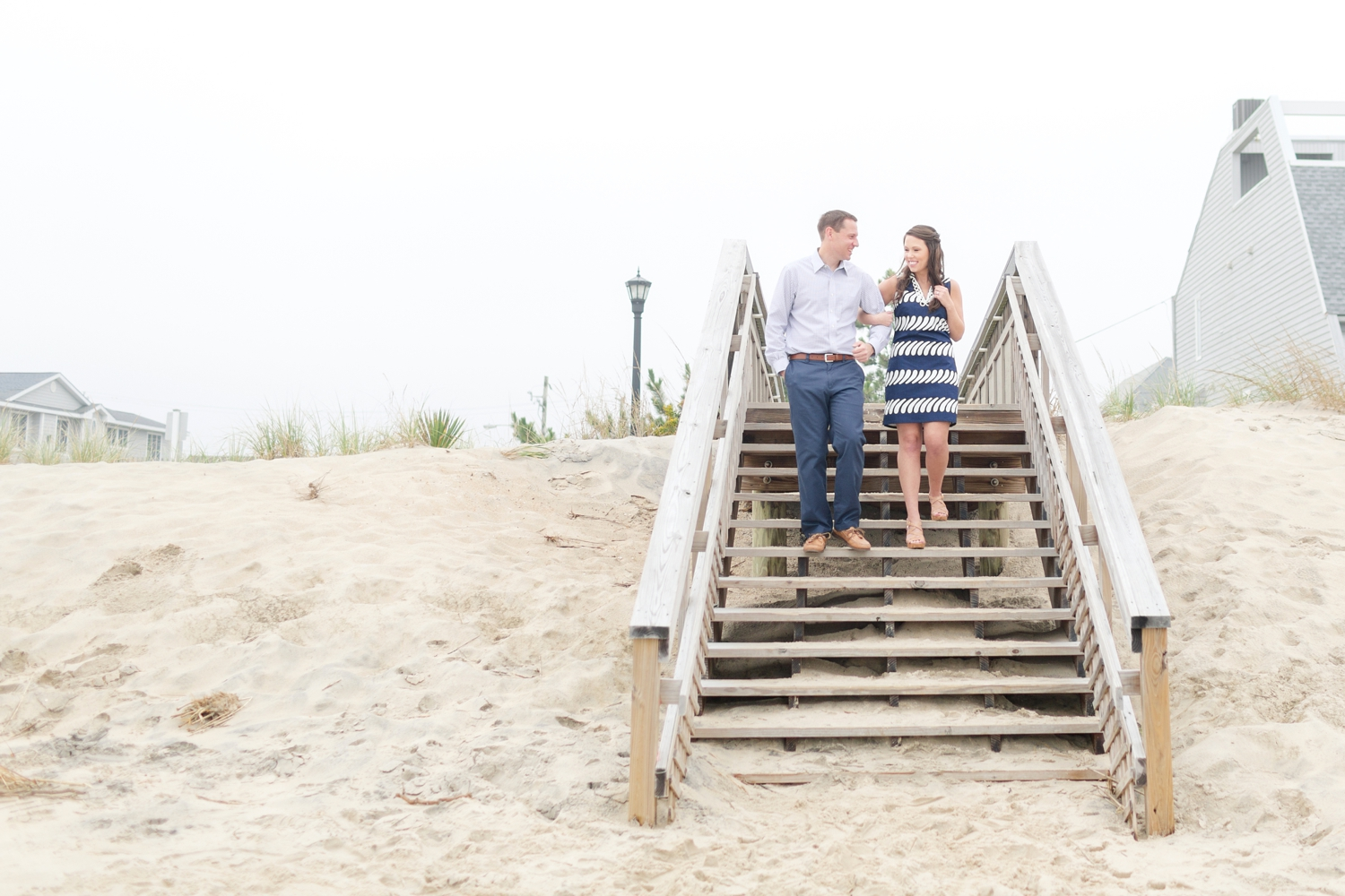 Susan Sturgeon & Stephen George Engagement-75_bethany-beach-engagement-shoot-delaware-maryland-photographer-anna-grace-photography-photo.jpg