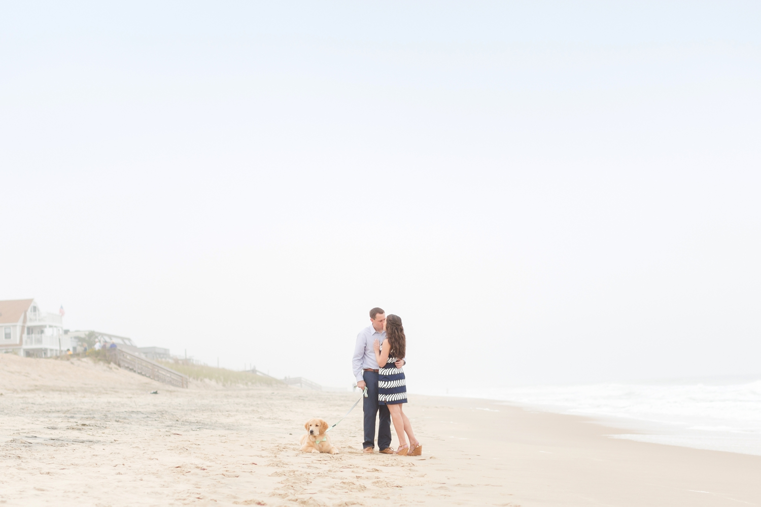 Susan Sturgeon & Stephen George Engagement-89_bethany-beach-engagement-shoot-delaware-maryland-photographer-anna-grace-photography-photo.jpg