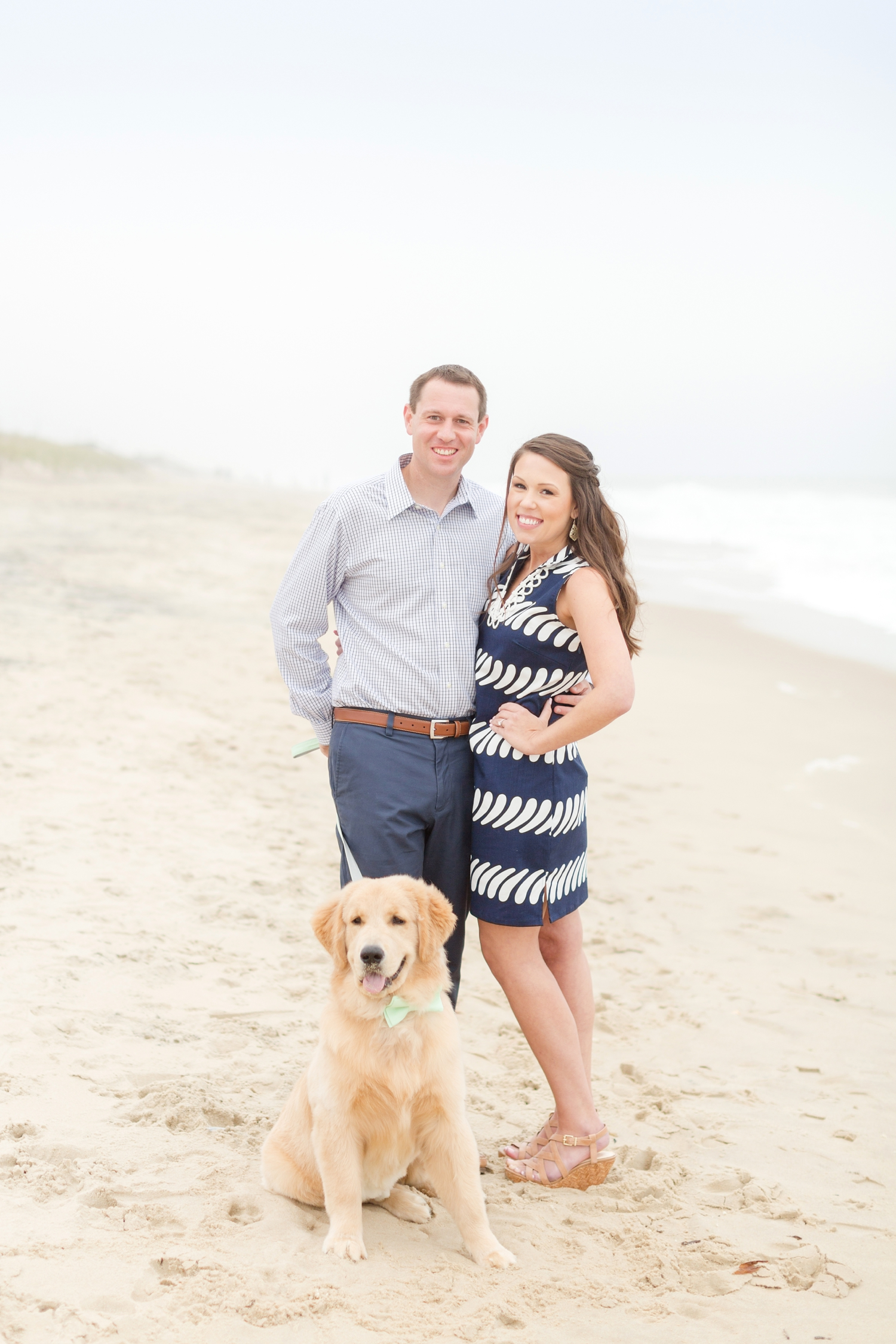 Susan Sturgeon & Stephen George Engagement-106_bethany-beach-engagement-shoot-delaware-maryland-photographer-anna-grace-photography-photo.jpg