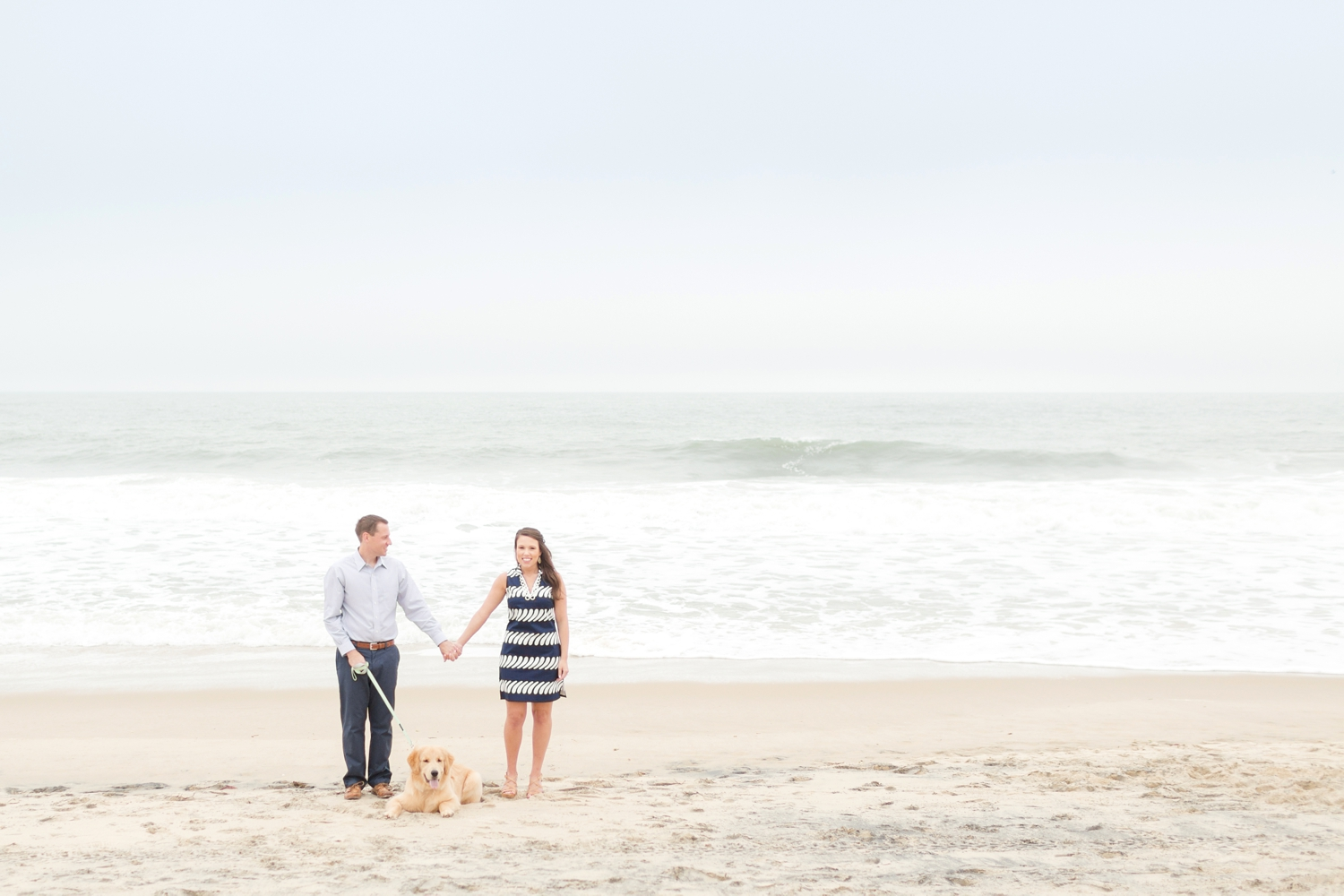Susan Sturgeon & Stephen George Engagement-124_bethany-beach-engagement-shoot-delaware-maryland-photographer-anna-grace-photography-photo.jpg