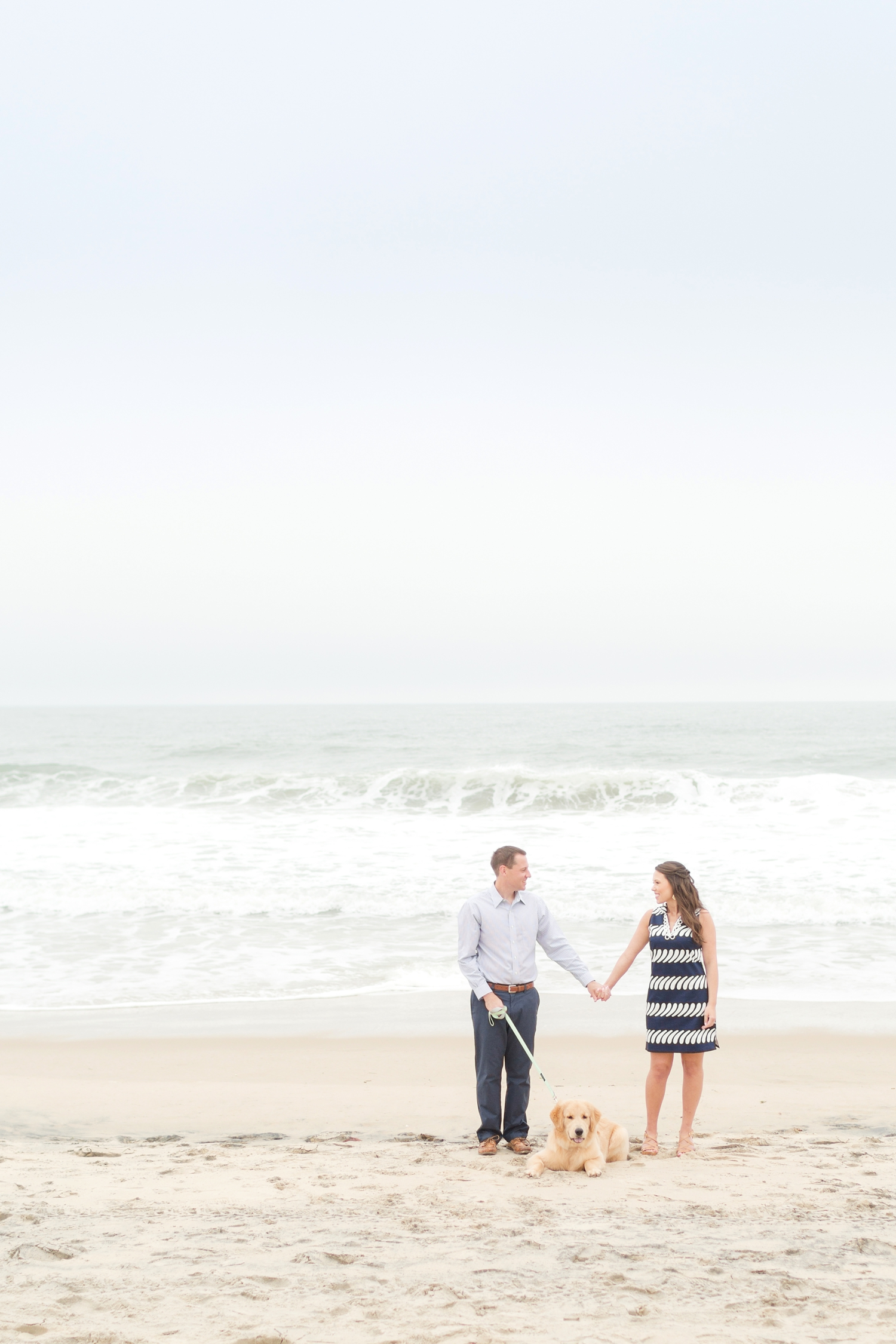 Susan Sturgeon & Stephen George Engagement-123_bethany-beach-engagement-shoot-delaware-maryland-photographer-anna-grace-photography-photo.jpg
