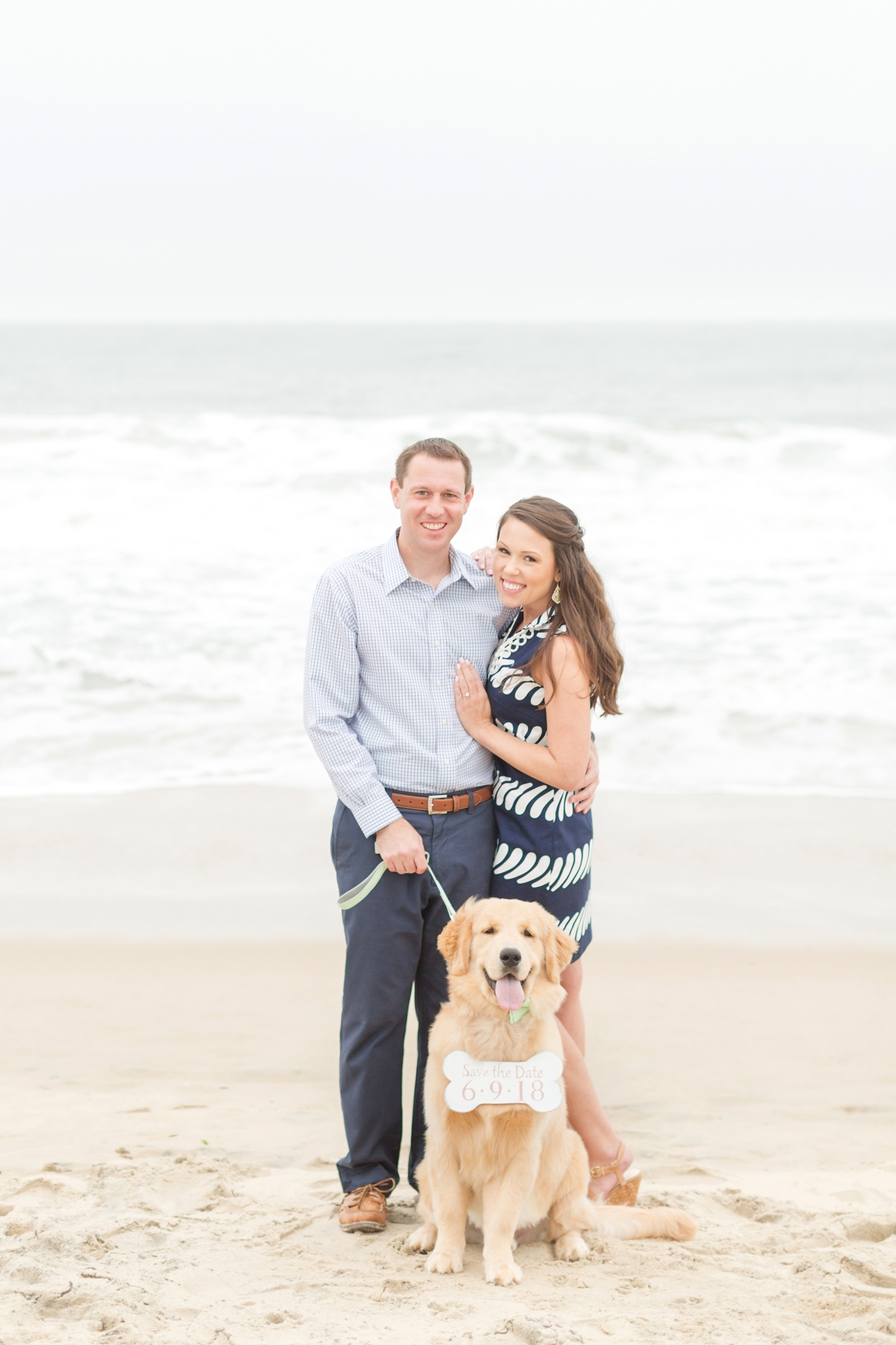 Susan Sturgeon & Stephen George Engagement-167_bethany-beach-engagement-shoot-delaware-maryland-photographer-anna-grace-photography-photo.jpg