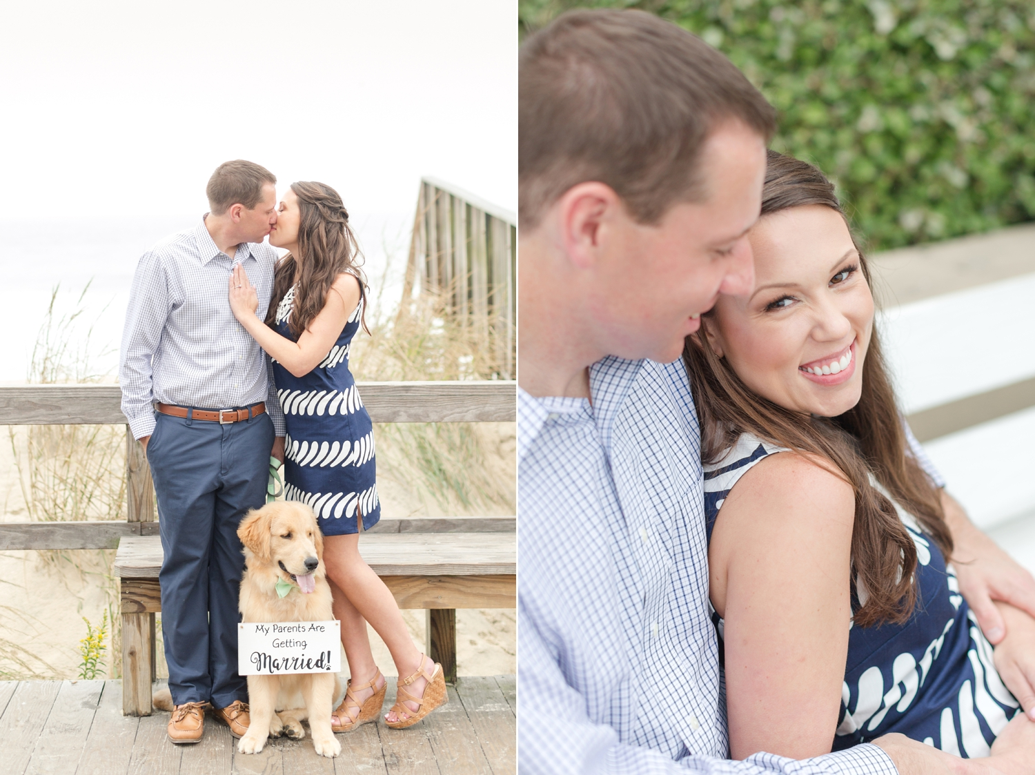 Susan Sturgeon & Stephen George Engagement-212_bethany-beach-engagement-shoot-delaware-maryland-photographer-anna-grace-photography-photo.jpg