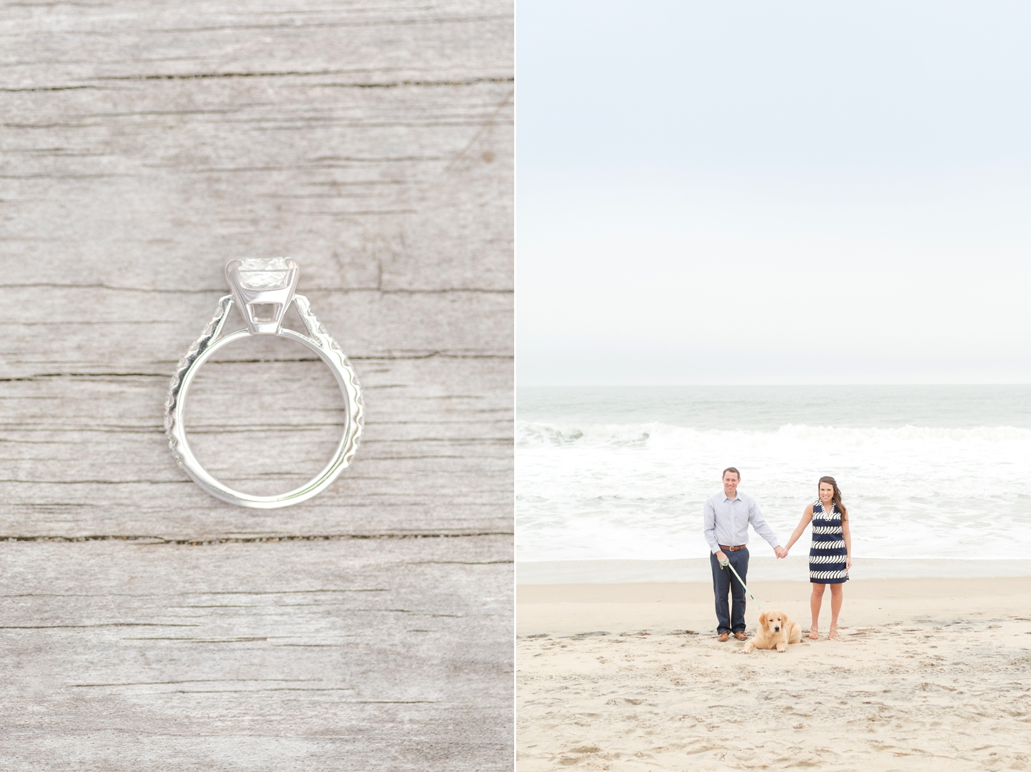 Susan Sturgeon & Stephen George Engagement-229_bethany-beach-engagement-shoot-delaware-maryland-photographer-anna-grace-photography-photo.jpg