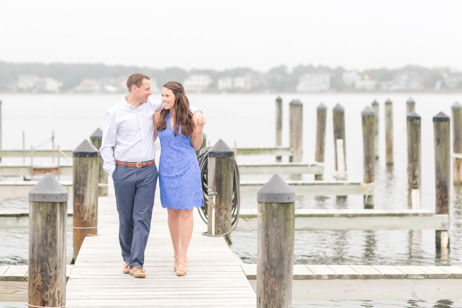 Susan Sturgeon & Stephen George Engagement-247_bethany-beach-engagement-shoot-delaware-maryland-photographer-anna-grace-photography-photo.jpg