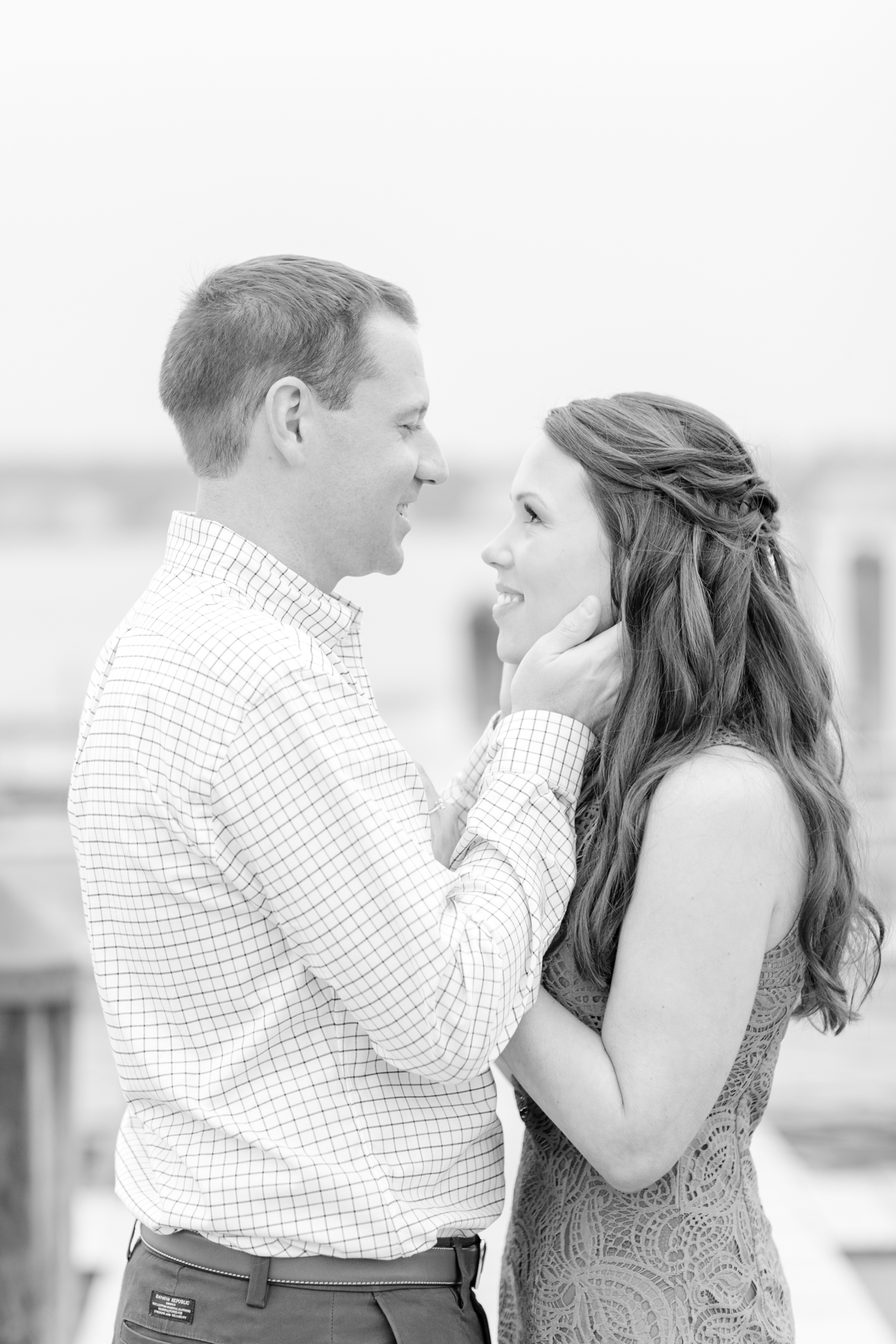 Susan Sturgeon & Stephen George Engagement-279_bethany-beach-engagement-shoot-delaware-maryland-photographer-anna-grace-photography-photo.jpg