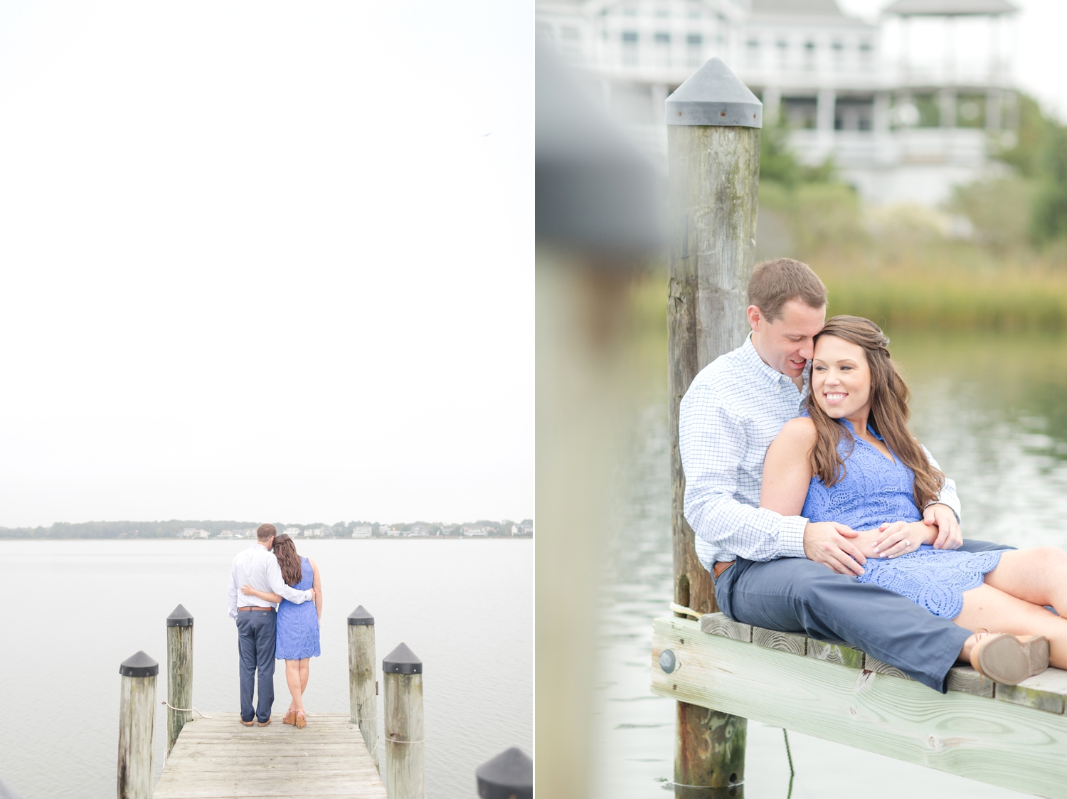 Susan Sturgeon & Stephen George Engagement-298_bethany-beach-engagement-shoot-delaware-maryland-photographer-anna-grace-photography-photo.jpg