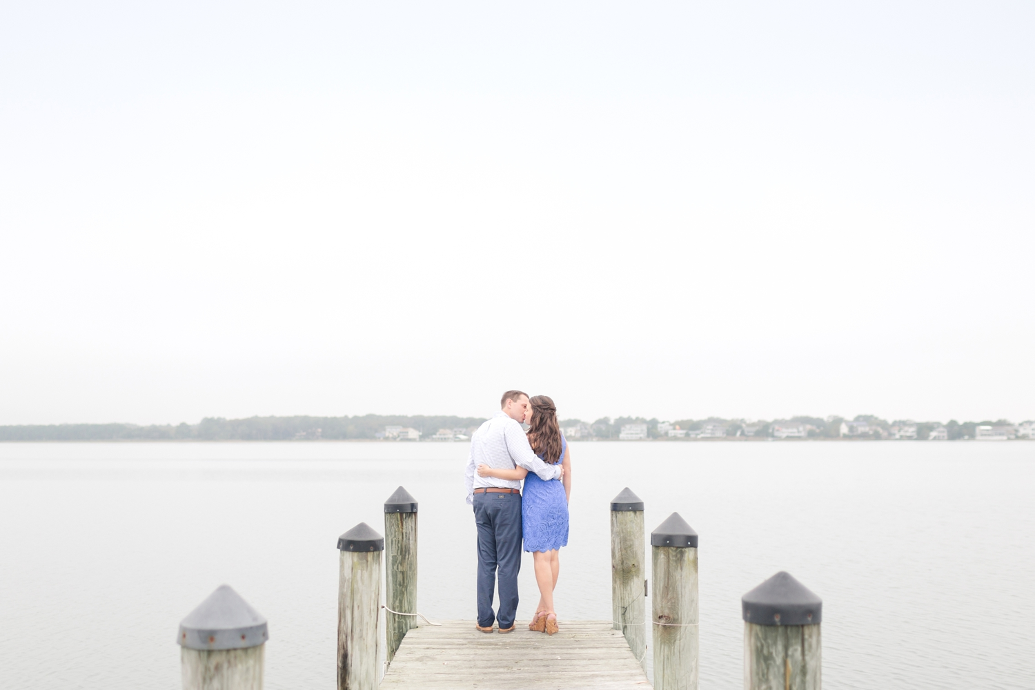 Susan Sturgeon & Stephen George Engagement-300_bethany-beach-engagement-shoot-delaware-maryland-photographer-anna-grace-photography-photo.jpg