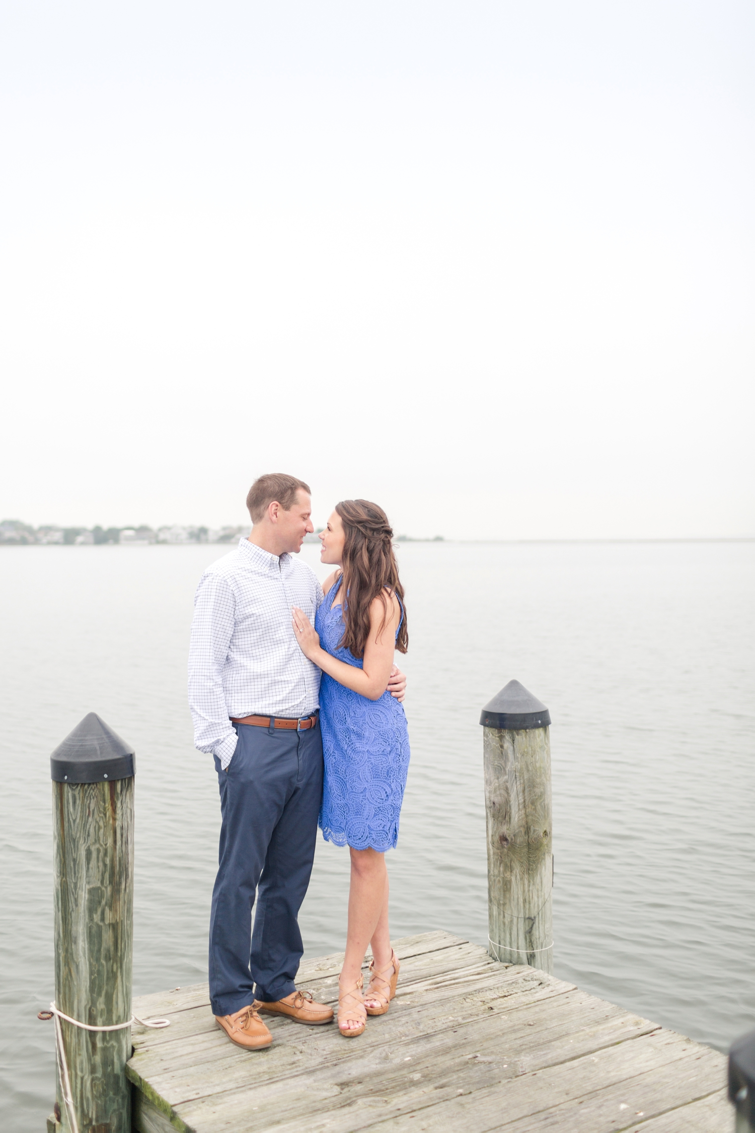 Susan Sturgeon & Stephen George Engagement-319_bethany-beach-engagement-shoot-delaware-maryland-photographer-anna-grace-photography-photo.jpg