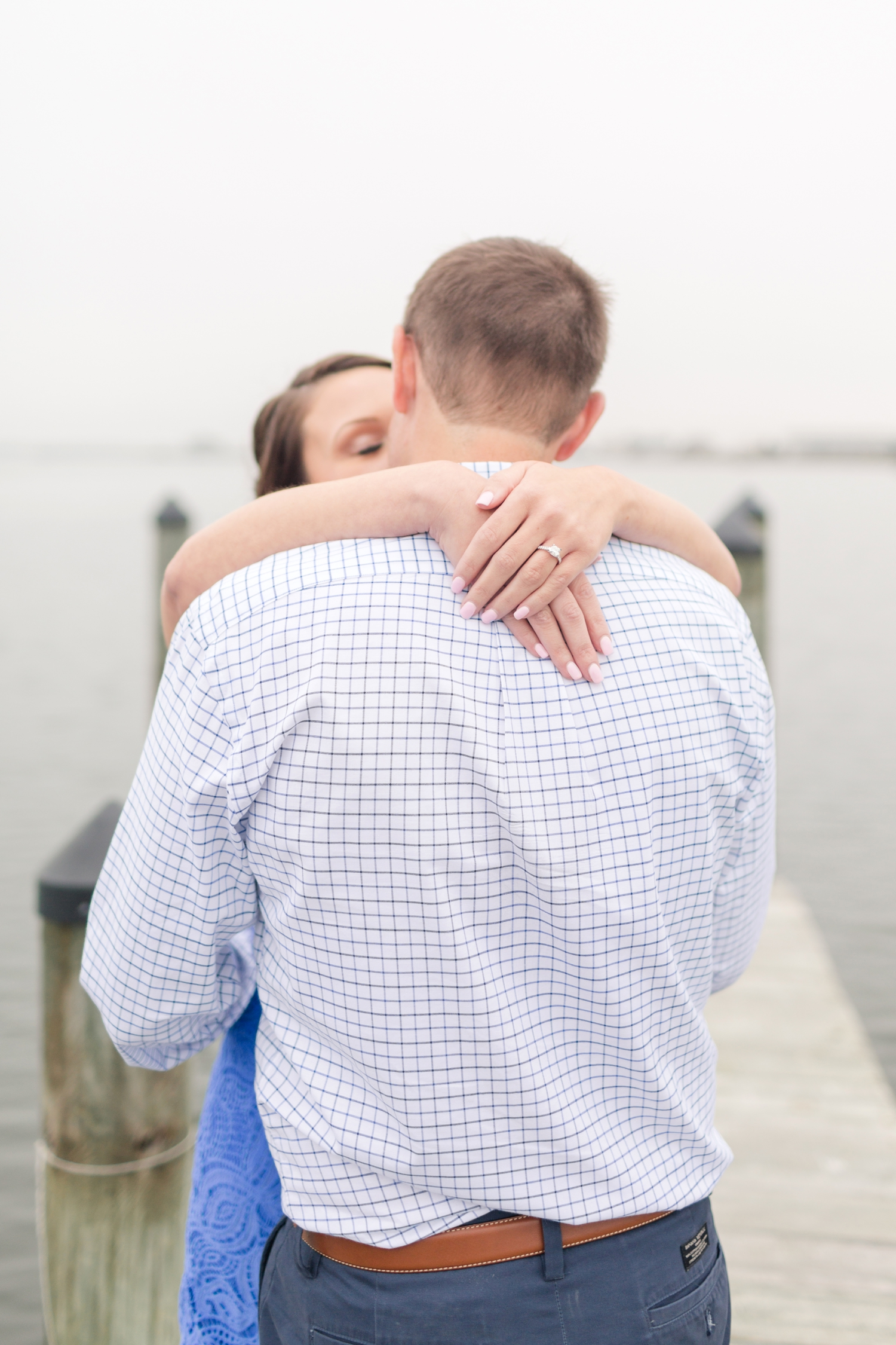 Susan Sturgeon & Stephen George Engagement-334_bethany-beach-engagement-shoot-delaware-maryland-photographer-anna-grace-photography-photo.jpg
