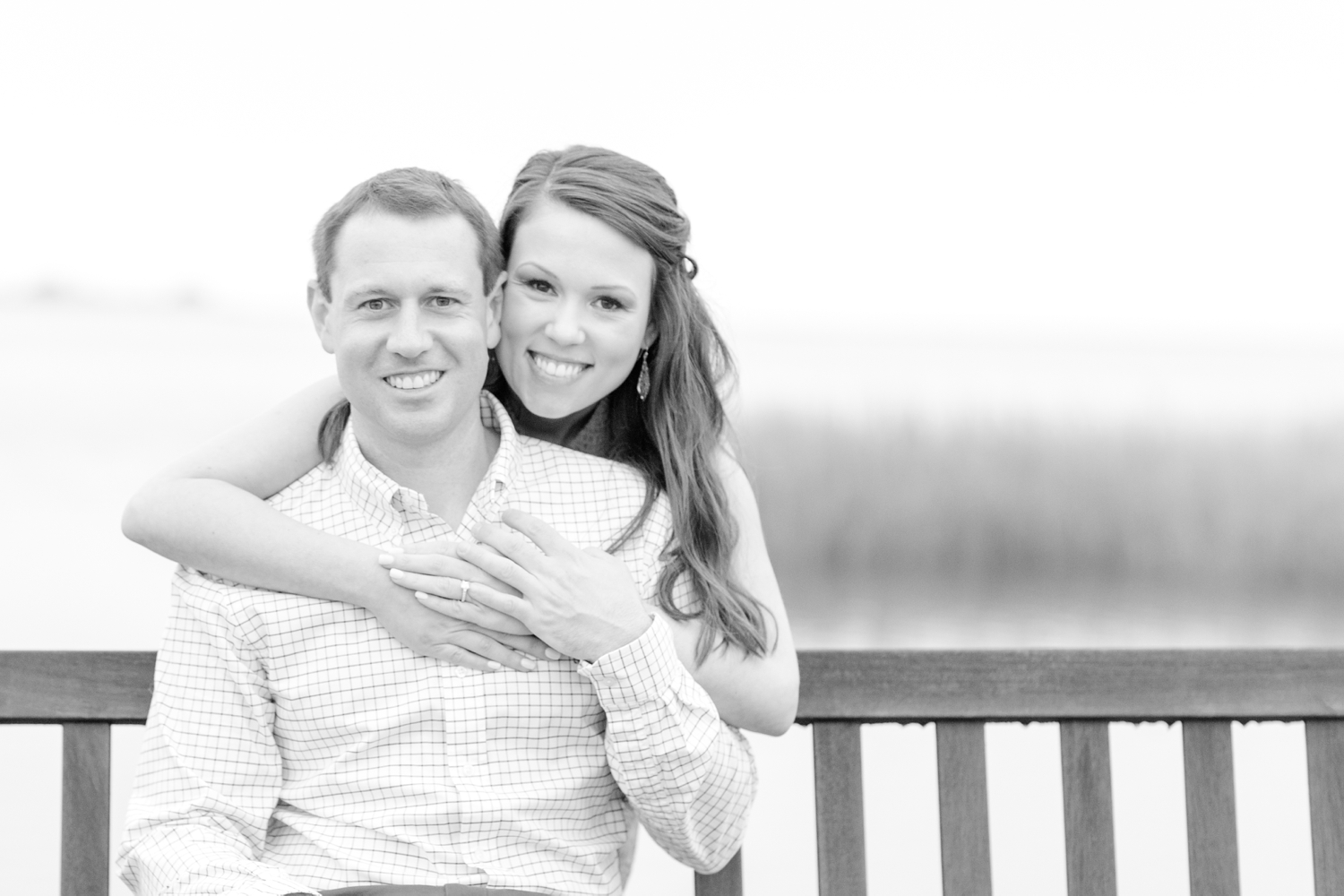 Susan Sturgeon & Stephen George Engagement-347_bethany-beach-engagement-shoot-delaware-maryland-photographer-anna-grace-photography-photo.jpg