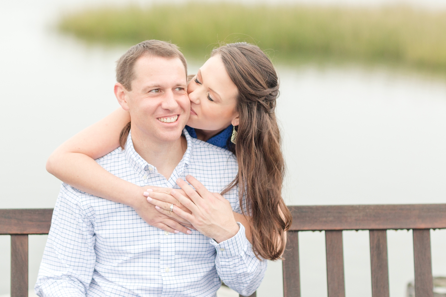 Susan Sturgeon & Stephen George Engagement-350_bethany-beach-engagement-shoot-delaware-maryland-photographer-anna-grace-photography-photo.jpg