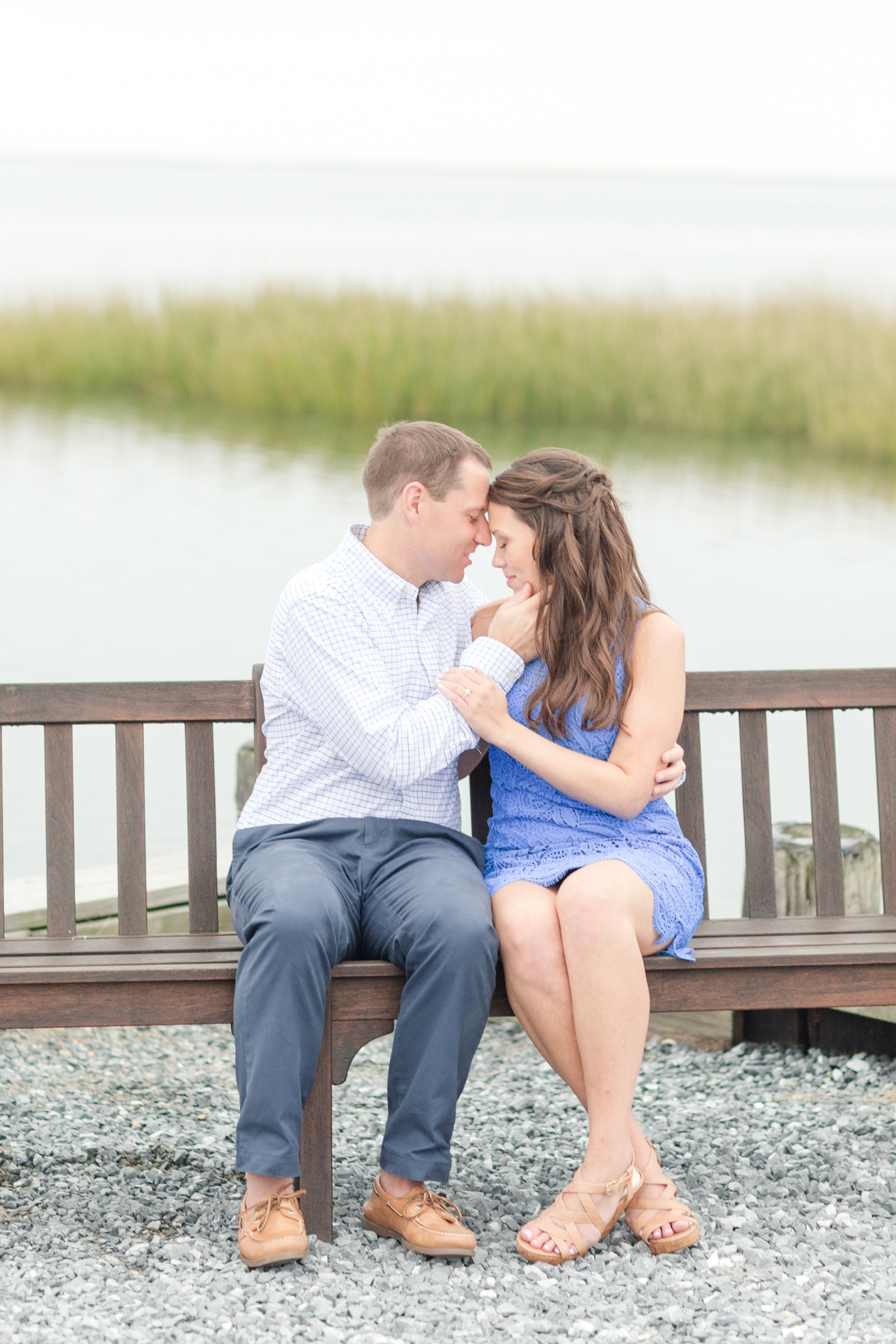 Susan Sturgeon & Stephen George Engagement-363_bethany-beach-engagement-shoot-delaware-maryland-photographer-anna-grace-photography-photo.jpg