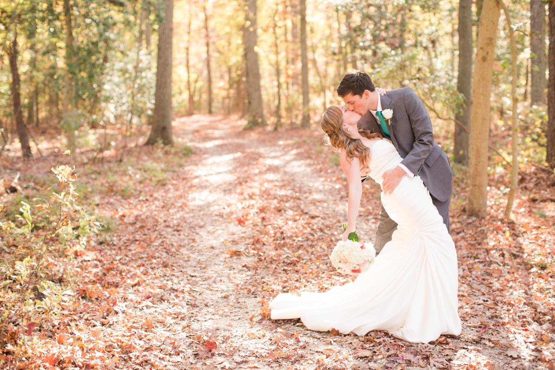 Bride and Groom-0186_baltimore-maryland-wedding-photography-anna-grace-photography-photo.jpg