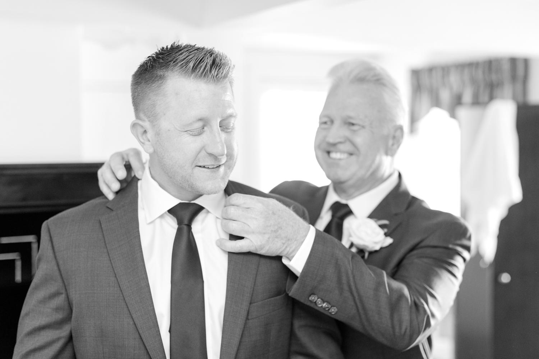 Wojciechowski Wedding-52_the-oaks-waterfront-inn-wedding-easton-maryland-wedding-photography-anna-grace-photography-photo.jpg