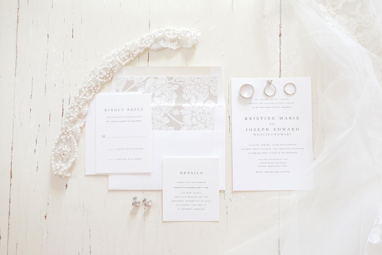 Wojciechowski Wedding-69_the-oaks-waterfront-inn-wedding-easton-maryland-wedding-photography-anna-grace-photography-photo.jpg