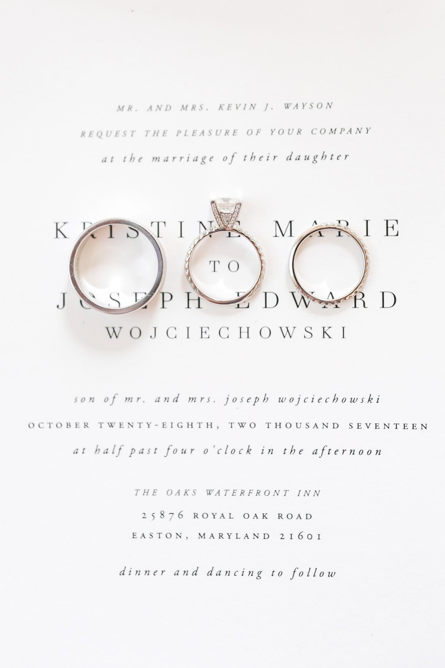 Wojciechowski Wedding-72_the-oaks-waterfront-inn-wedding-easton-maryland-wedding-photography-anna-grace-photography-photo.jpg