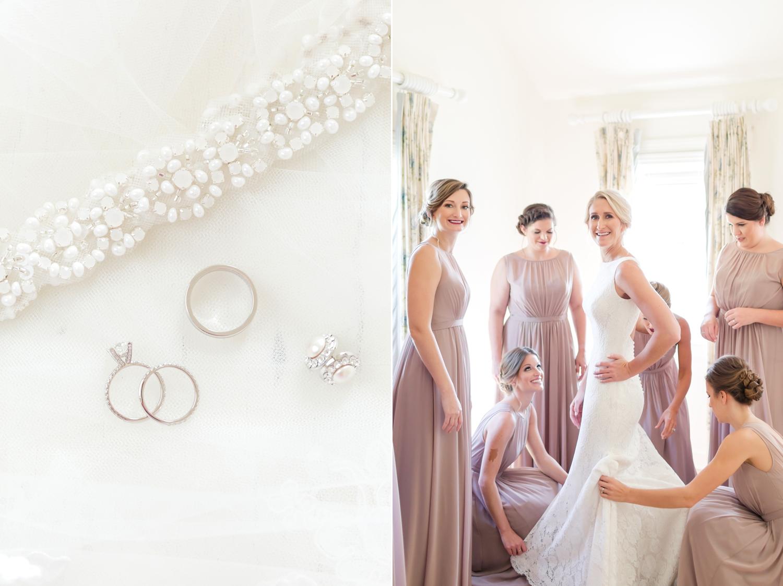 Wojciechowski Wedding-83_the-oaks-waterfront-inn-wedding-easton-maryland-wedding-photography-anna-grace-photography-photo.jpg