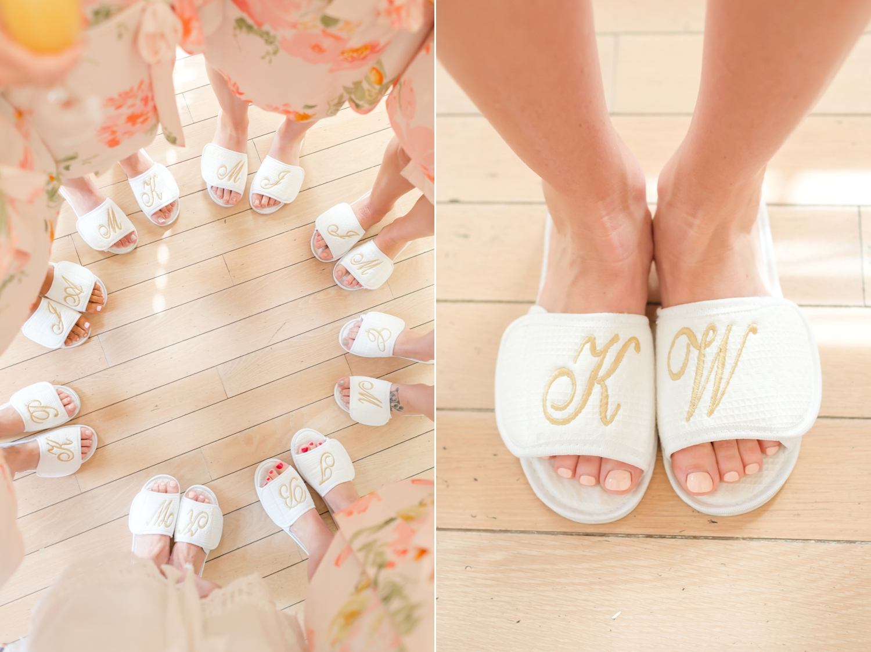Wojciechowski Wedding-98_the-oaks-waterfront-inn-wedding-easton-maryland-wedding-photography-anna-grace-photography-photo.jpg