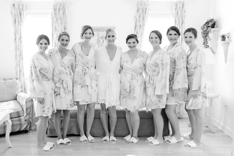 Wojciechowski Wedding-107_the-oaks-waterfront-inn-wedding-easton-maryland-wedding-photography-anna-grace-photography-photo.jpg