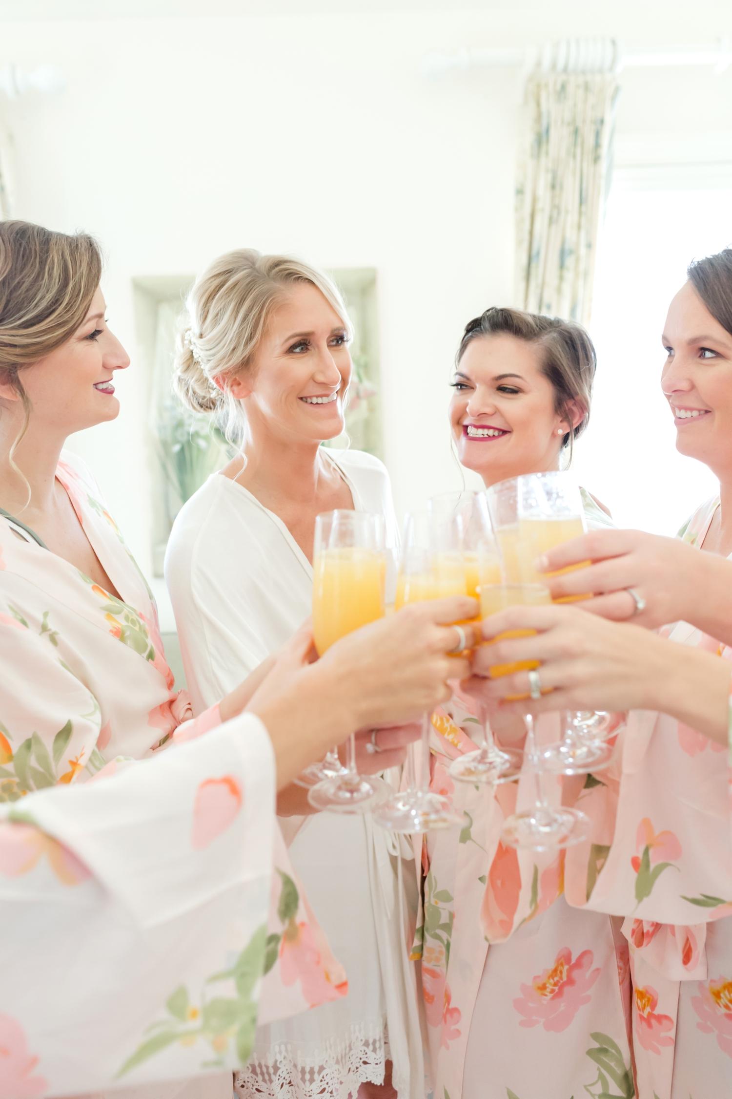 Wojciechowski Wedding-101_the-oaks-waterfront-inn-wedding-easton-maryland-wedding-photography-anna-grace-photography-photo.jpg