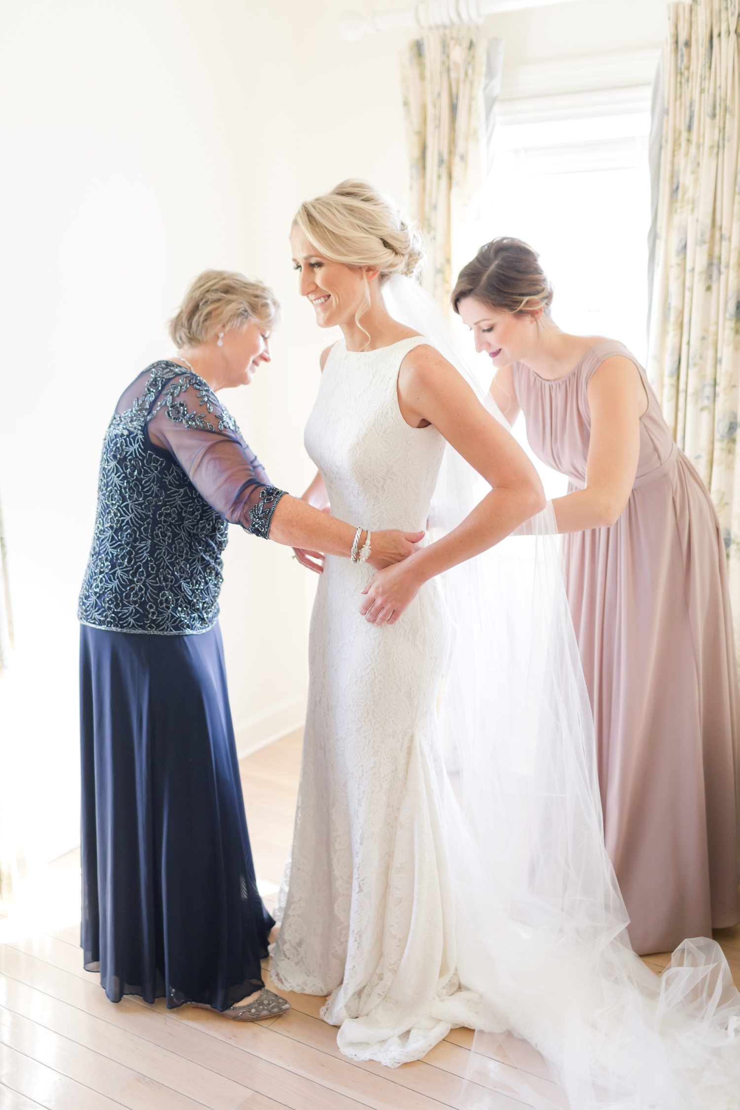 Wojciechowski Wedding-115_the-oaks-waterfront-inn-wedding-easton-maryland-wedding-photography-anna-grace-photography-photo.jpg