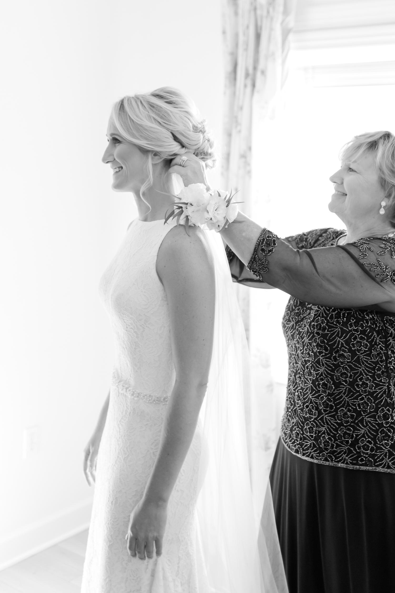 Wojciechowski Wedding-119_the-oaks-waterfront-inn-wedding-easton-maryland-wedding-photography-anna-grace-photography-photo.jpg