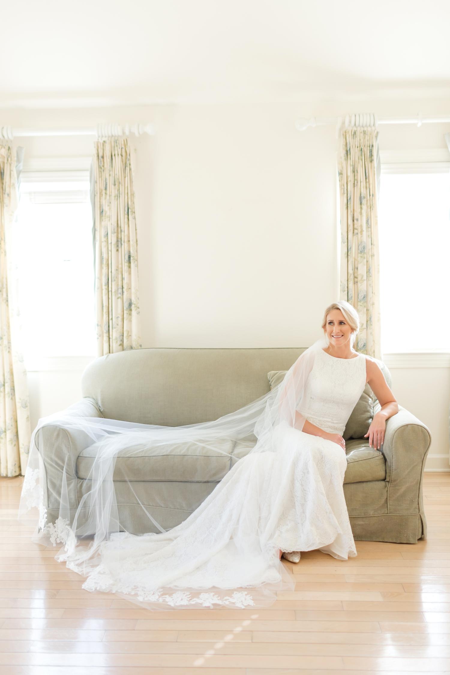 Wojciechowski Wedding-130_the-oaks-waterfront-inn-wedding-easton-maryland-wedding-photography-anna-grace-photography-photo.jpg