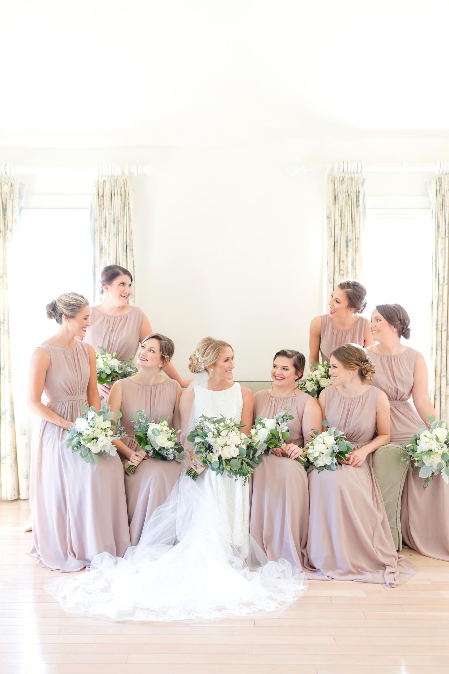 Wojciechowski Wedding-141_the-oaks-waterfront-inn-wedding-easton-maryland-wedding-photography-anna-grace-photography-photo.jpg